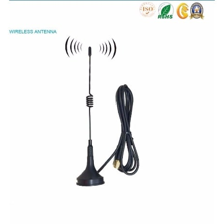 /W/i/Wireless-3G-Router-Antenna-7549319_3.jpg