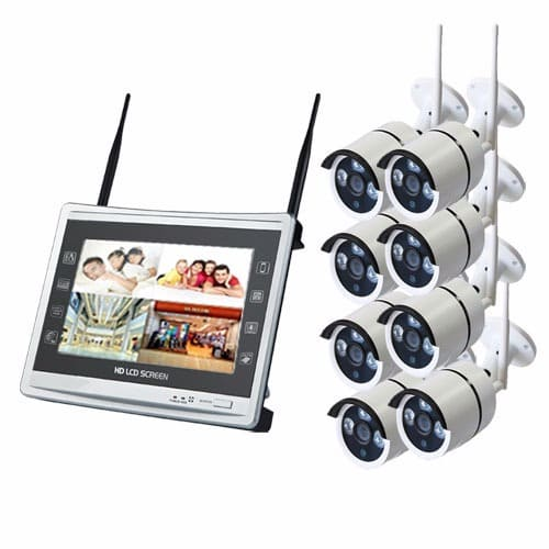 /W/i/Wireless-8-Channels-NVR-CCTV-System-Combo-Pack-6483075.jpg