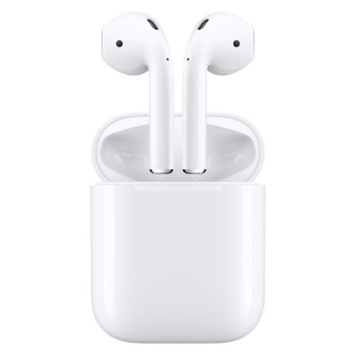 /W/i/Wireless-Airpods---Compatible-With-All-Apple-Devices-7806986.jpg