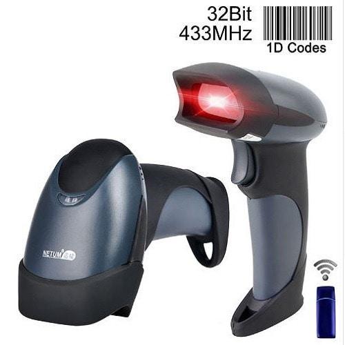 /W/i/Wireless-Barcode-Scanner-Reader---Handheld---32Bit---Speed-M2-8030981.jpg