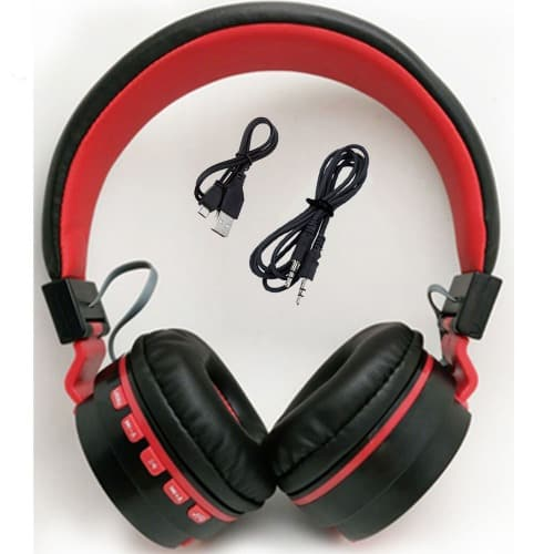 /W/i/Wireless-Bass-Stereo-Bluetooth-Headphones-Ks---5219---Black-7011520.jpg