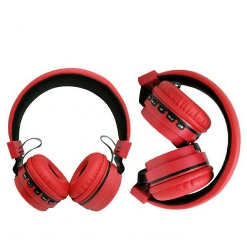 /W/i/Wireless-Bass-Stereo-Bluetooth-Headphones-Ks---5219-7011503.jpg