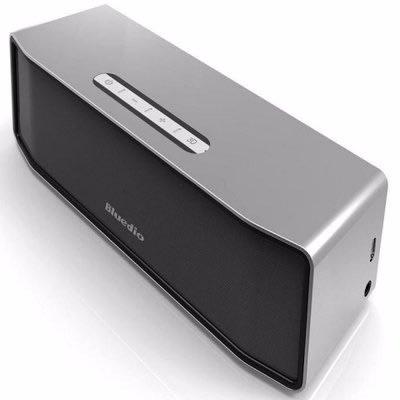 /W/i/Wireless-Bluetooth-3D-Surround-Sound-Speaker---Silver-7590606_24.jpg