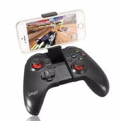 /W/i/Wireless-Bluetooth-Game-Pad-Controller-5251489.jpg