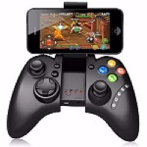 /W/i/Wireless-Bluetooth-Game-Pad-Controller-7308615.jpg