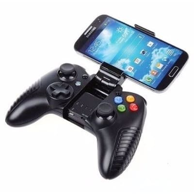 /W/i/Wireless-Bluetooth-Game-Pad-for-Android-iOS-Cell-Phones-6114857.jpg