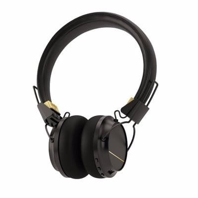/W/i/Wireless-Bluetooth-Headphone---Black-5960760.jpg