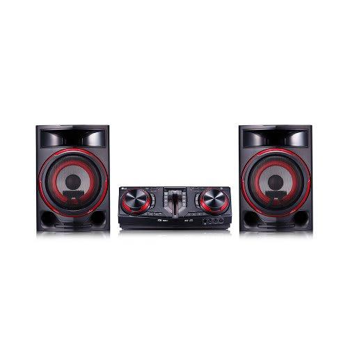 /W/i/Wireless-Bluetooth-Hi-Fi-System---Black---CJ87-8015915.jpg