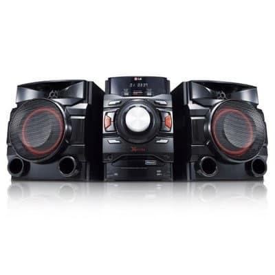 /W/i/Wireless-Bluetooth-Hi-Fi-System---CM4450---460W-6844268.jpg