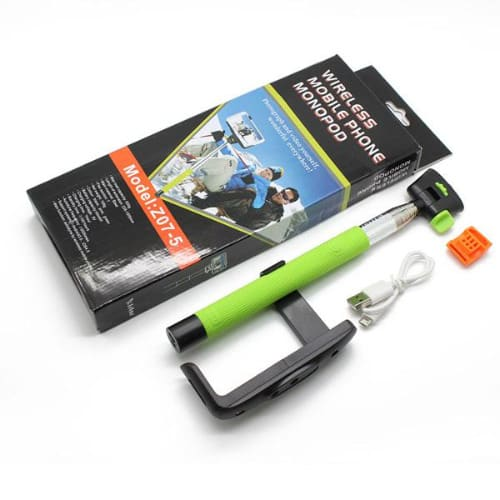 /W/i/Wireless-Bluetooth-Mobile-Phone-Extendable-Selfie-Stick-5168502.jpg