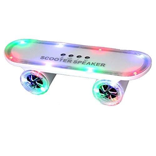 /W/i/Wireless-Bluetooth-Skateboard-Speaker-6652004.jpg