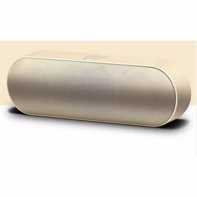 /W/i/Wireless-Bluetooth-Speaker---S812-8020055.jpg