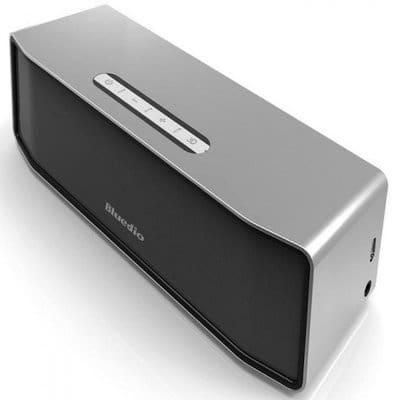 /W/i/Wireless-Bluetooth-Speaker-3D-Surround--7747610_8.jpg
