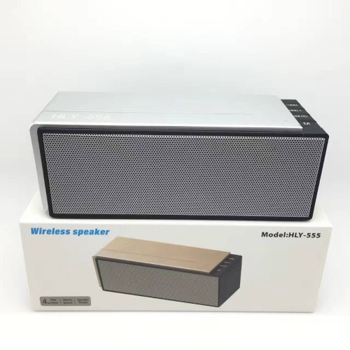 /W/i/Wireless-Bluetooth-Speaker-With-FM-Radio-MP3-Player-HLY-555-7683045.jpg