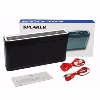 /W/i/Wireless-Bluetooth-Speaker-With-Fm-Radio-7087190.jpg