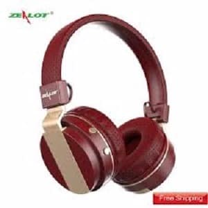 /W/i/Wireless-Bluetooth-Stereo-Foldable-Headset---047--5355096_3.jpg