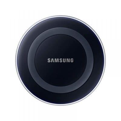 /W/i/Wireless-Charger---Black-7839700.jpg