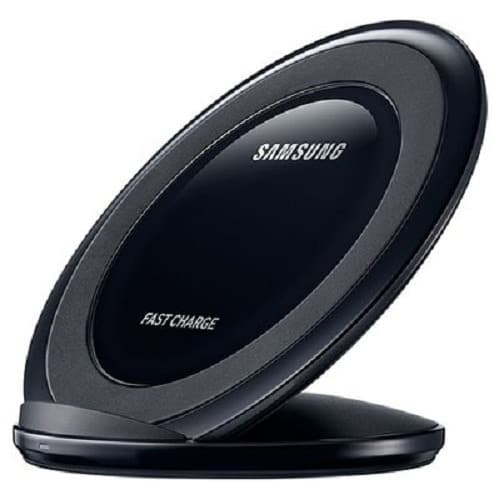 /W/i/Wireless-Charger-with-Stand-5786790.jpg