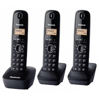 /W/i/Wireless-Cordless-DECT-Intercom-Phone-KX-TG1311---3-pcs-Configured-7031961_1.jpg