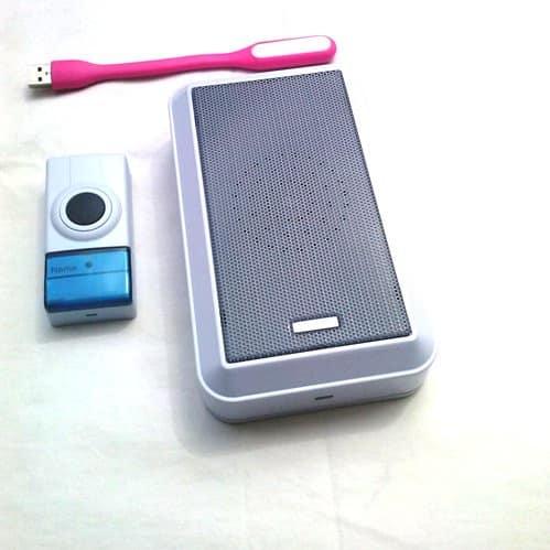 /W/i/Wireless-Digital-Door-Chime-7954379.jpg