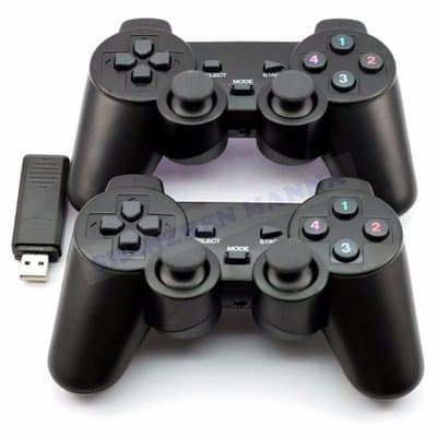 /W/i/Wireless-Dual-PC-Game-Pad-For-PS3-4944844.jpg