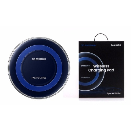 /W/i/Wireless-Fast-Charge-Adaptive-Qi-Charging-Pad-8013054.jpg