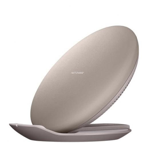 /W/i/Wireless-Fast-Charger-Convertible---Gold-7621736.jpg