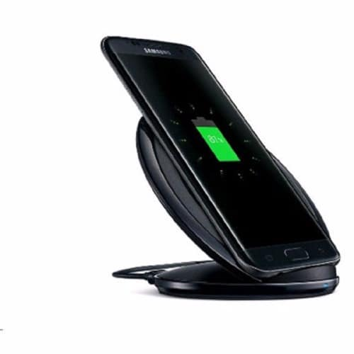 /W/i/Wireless-Fast-Charger-Stand-For-Samsung-S8-Plus---Black-8014177.jpg