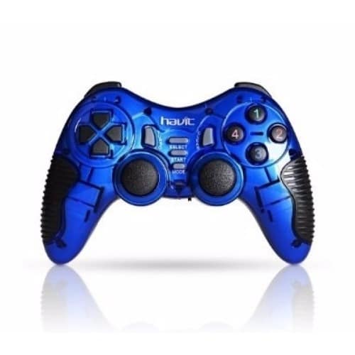 /W/i/Wireless-Game-Pad-Controller---PS2-PS3-6003778.jpg