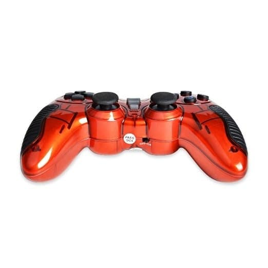 /W/i/Wireless-Game-Pad-Controller-PS2-PS3---HV-G89W-2-4Ghz--5986934_2.jpg