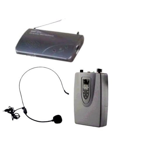 /W/i/Wireless-Head-Microphone-7834501.jpg