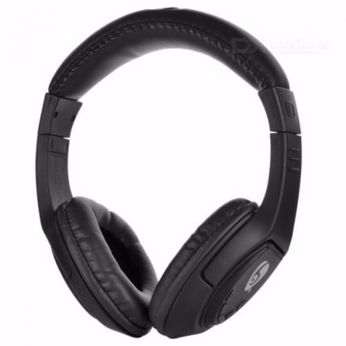 /W/i/Wireless-Headphone-MX333---Black-7974280.jpg