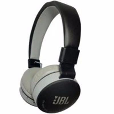 /W/i/Wireless-Headphone-With-Built-In-Mic---Black-6567806_3.jpg