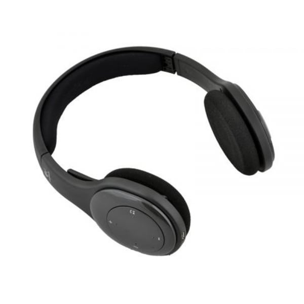 /W/i/Wireless-Headset---H800-7807016.png