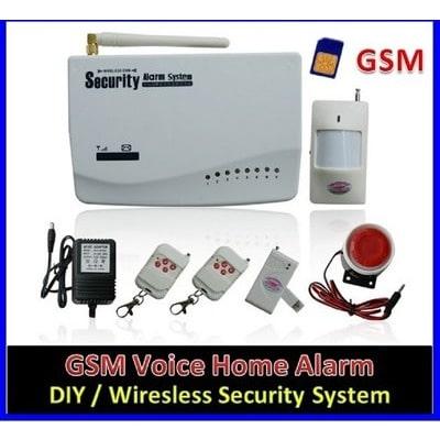 /W/i/Wireless-Home-Security-Alarm-System-6036896.jpg