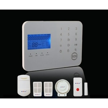 /W/i/Wireless-Home-Security-Safe-House-Alarm-System-7627624_1.jpg