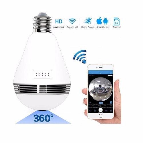 /W/i/Wireless-IP-Spy-Bulb-Camera-with-LED-White-Light-Night-Vision-7801010.jpg