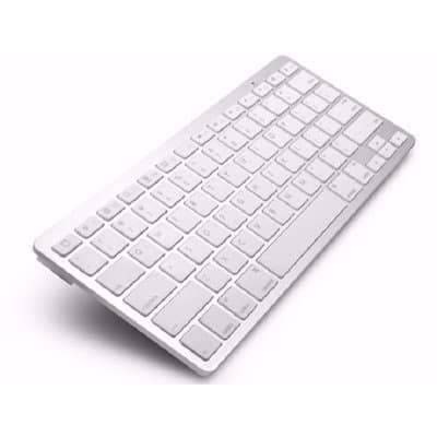 /W/i/Wireless-Keyboard-6276649.jpg