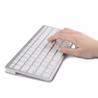 /W/i/Wireless-Keyboard-7174591.jpg