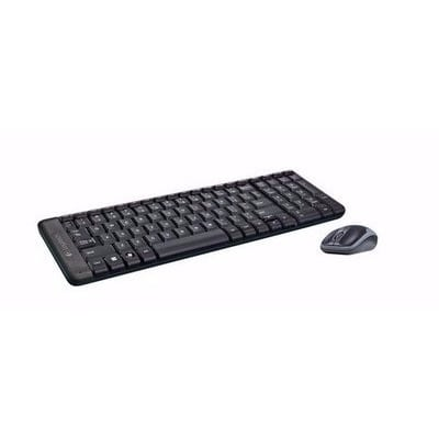 /W/i/Wireless-Keyboard-And-Mouse-Combo---Mk220-6628904.jpg