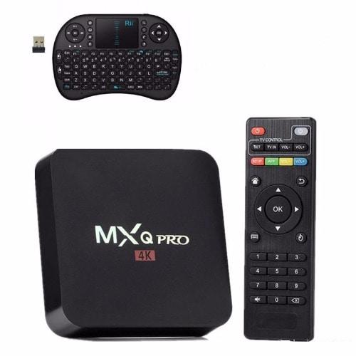 /W/i/Wireless-Keyboard-Android-TV-Box-7593541_5.jpg