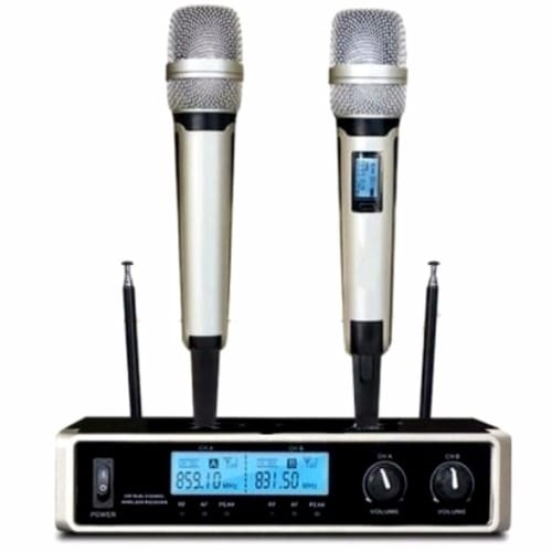 /W/i/Wireless-Microphone-7534426.jpg