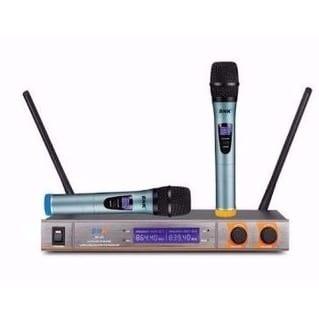 /W/i/Wireless-Microphone-7939571.jpg