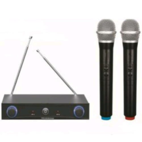 /W/i/Wireless-Microphone-7954440.jpg