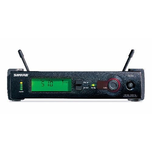 /W/i/Wireless-Microphone-Slx4-7756271.jpg