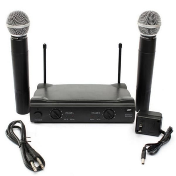 /W/i/Wireless-Microphone-System-with-2-Microphones-6579586.jpg
