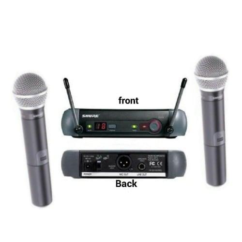 /W/i/Wireless-Microphone-with-9V-Battery---PGX-242-9V-6710801.jpg