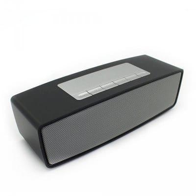 /W/i/Wireless-Mini-Bluetooth-Speaker---Black-7635512.jpg