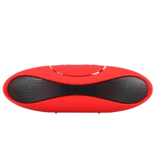 /W/i/Wireless-Mini-Bluetooth-Speaker---Red-7832111.jpg