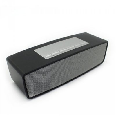 /W/i/Wireless-Mini-Bluetooth-Speaker---S815---Black-7635505.jpg